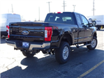 2017 F-250 Super Cab 4x4, Pickup #54190 - photo 2