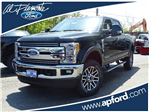 2017 F-250 Crew Cab 4x4 Pickup #54606 - photo 1