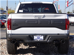 2018 F-150 Crew Cab 4x4 Pickup #55123 - photo 1