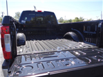 2017 F-350 Crew Cab 4x4, Pickup #55170 - photo 6