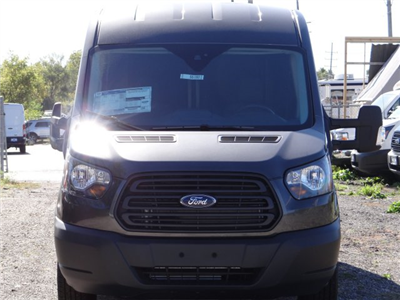 2018 Transit 250, Cargo Van #55182 - photo 4