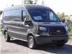 2018 Transit 250, Cargo Van #55182 - photo 5