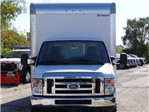 2017 E-350 Cutaway Van #55183 - photo 4