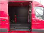 2018 Transit 250 Cargo Van #55329 - photo 6