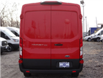 2018 Transit 250 Cargo Van #55329 - photo 8