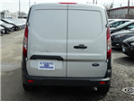 2018 Transit Connect, Cargo Van #55750 - photo 6