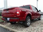2018 F-150 SuperCrew Cab 4x4,  Pickup #55894 - photo 21