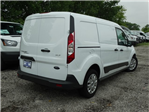 2018 Transit Connect 4x2,  Empty Cargo Van #55936 - photo 2