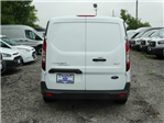 2018 Transit Connect 4x2,  Empty Cargo Van #55936 - photo 7