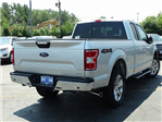 2018 F-150 Super Cab 4x4,  Pickup #55991 - photo 2