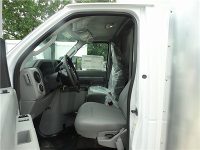 2018 E-350 4x2,  Rockport Cutaway Van #56051 - photo 10