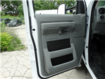 2018 E-350 4x2,  Rockport Cutaway Van #56051 - photo 9