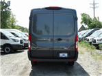 2018 Transit 250 Med Roof 4x2,  Empty Cargo Van #56070 - photo 8