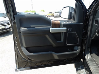 2018 F-150 SuperCrew Cab 4x4,  Pickup #56116 - photo 11