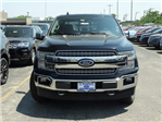 2018 F-150 SuperCrew Cab 4x4,  Pickup #56116 - photo 5