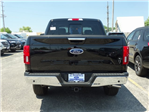2018 F-150 SuperCrew Cab 4x4,  Pickup #56116 - photo 7