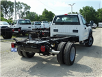 2019 F-450 Regular Cab DRW 4x2,  Cab Chassis #56154 - photo 2