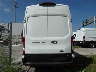 2018 Transit 250 Med Roof 4x2,  Empty Cargo Van #56164 - photo 14