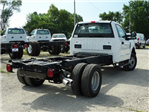 2019 F-350 Regular Cab DRW 4x2,  Cab Chassis #56189 - photo 2