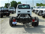 2019 F-450 Regular Cab DRW 4x2,  Cab Chassis #56192 - photo 7