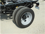 2019 F-450 Regular Cab DRW 4x2,  Cab Chassis #56192 - photo 8