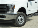 2019 F-350 Regular Cab DRW 4x4,  Cab Chassis #56198 - photo 4