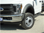 2019 F-450 Regular Cab DRW 4x2,  Cab Chassis #56207 - photo 4