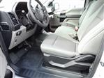 2018 F-150 Regular Cab 4x2,  Pickup #56278 - photo 7