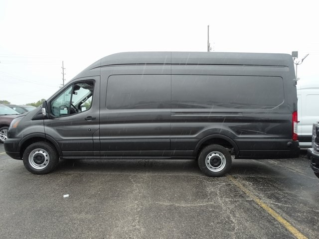 2019 Transit 350 High Roof 4x2,  Empty Cargo Van #56349 - photo 16