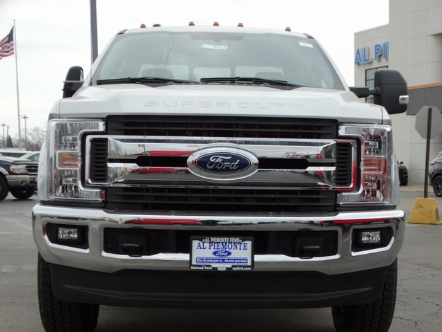 2019 F-250 Super Cab 4x4,  Pickup #56465 - photo 11