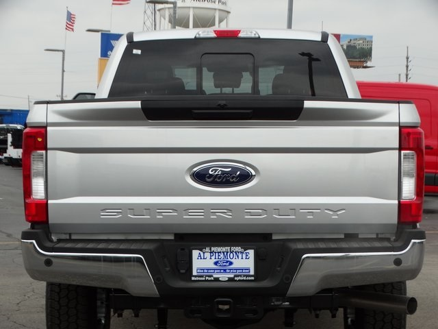 2019 F-250 Super Cab 4x4,  Pickup #56465 - photo 16