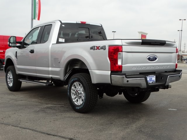 2019 F-250 Super Cab 4x4,  Pickup #56465 - photo 2