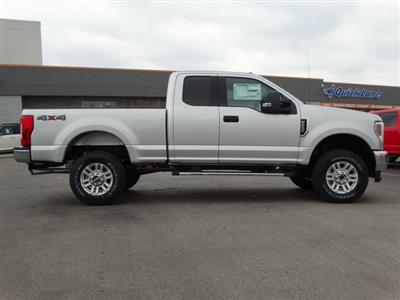 2019 F-250 Super Cab 4x4,  Pickup #56465 - photo 13