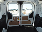 2017 Transit Connect, Cargo Van #M100S6E - photo 13