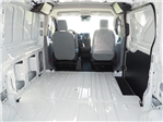 2017 Transit 150 Cargo Van #M2648 - photo 7
