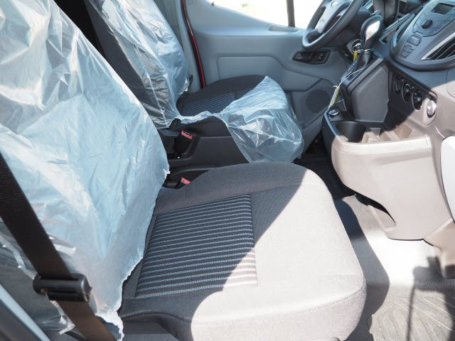 2017 Transit 250 Cargo Van #M3073 - photo 12