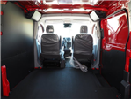 2017 Transit 250 Cargo Van #M3073 - photo 2