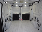 2018 Transit 150 Cargo Van #M3116 - photo 14