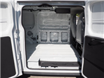 2018 Transit 150 Cargo Van #M3116 - photo 8