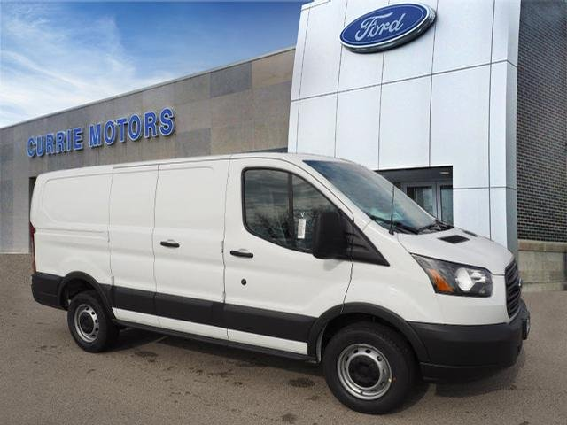 2018 Transit 250, Cargo Van #M3120 - photo 1