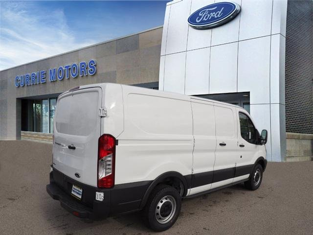 2018 Transit 250, Cargo Van #M3120 - photo 3