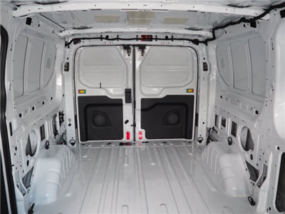 2018 Transit 250, Cargo Van #M3120 - photo 15
