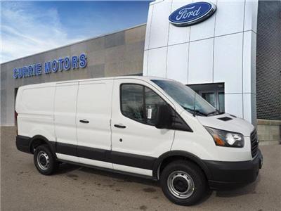2018 Transit 250 Cargo Van #M3120 - photo 1