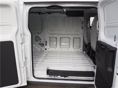 2018 Transit 250, Cargo Van #M3120 - photo 9