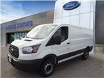 2018 Transit 250, Cargo Van #M3120 - photo 5