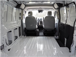 2018 Transit 250, Cargo Van #M3120 - photo 2
