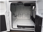 2018 Transit 250 Cargo Van #M3120 - photo 9