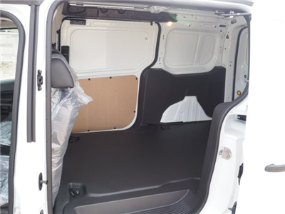 2017 Transit Connect Cargo Van #V1425 - photo 9
