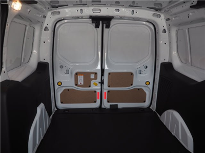 2017 Transit Connect Cargo Van #V1425 - photo 11