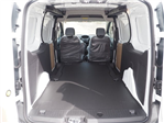 2017 Transit Connect Cargo Van #V1425 - photo 2